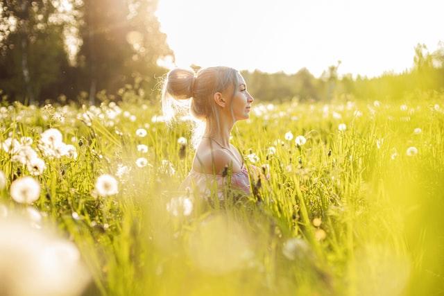 jak předejít únavě nejen v letních měsících