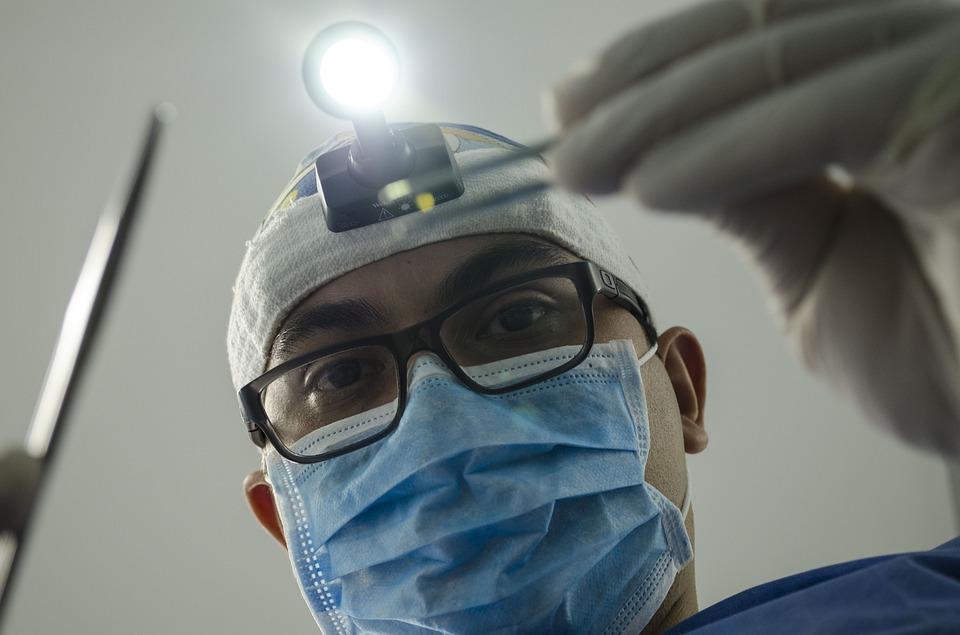Denní rutina v boji za zdravé zuby